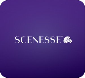 SCENESSE, vitiligo treatment,clinuvel