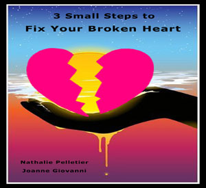 3-small-step-cover