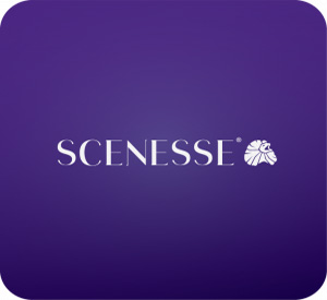 SCENESSE® Phase 1 Trial Results Published