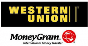 Home» Blog» Kroger Western Union Hours, Fees, and More Kroger Western Union Hours, Fees, and More American retailer Kroger now offers a Western Union money transfer service that ensures you can pay bills, cash checks, and send money almost anywhere on the planet.
