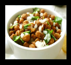 channa,chickpeas,vitiligo