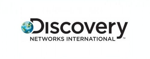 discovery-networks-international-logo-577x198