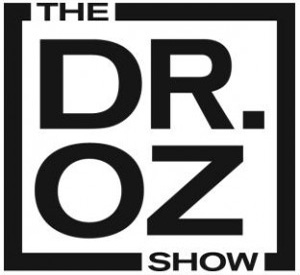 dr.oz,vitiligo,vitiligo cure,vitiligo treatment,nathalie pelletier