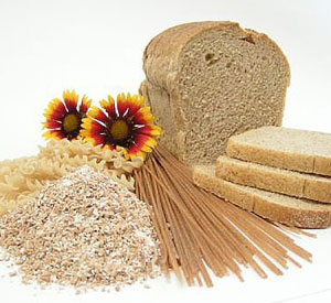 grains-gluten-vitiligo