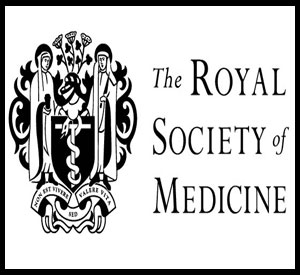 royal-society-med