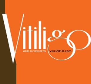 vitiligo world conference