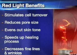 vitiligo-benefits-redlight