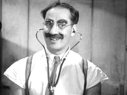 vitiligo cover lotion groucho